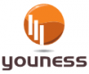 youness-slasel
