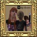 Photo de Help-them-o1