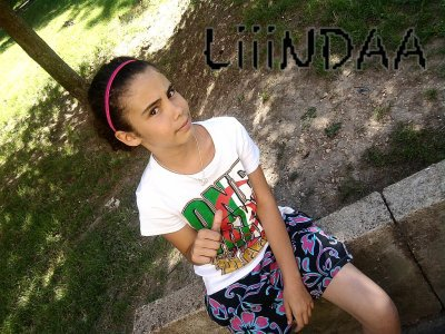 lLiinda