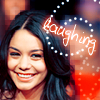 Vanessa-hudgens-source17