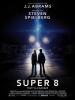 CRITIQUES EN VRAC ! #17                 SUPER 8