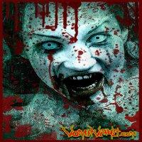 black album (FAR.K ft Sillex) / zone mortuaire (2010)