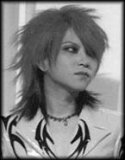 Photo de Visual-Kei-Japan-Powa