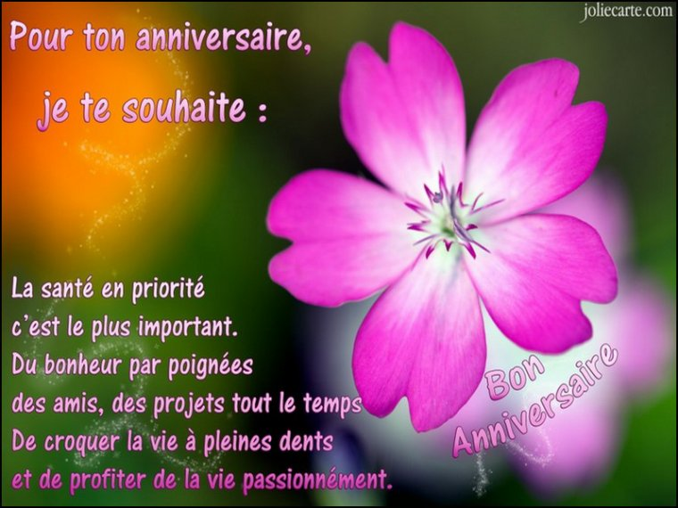 Pour Miss love creations