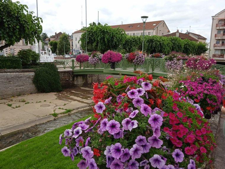 Centre de Vittel Vosges