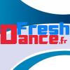 FreshDance - Sans Alexandre