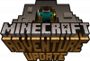 MineCraftADV - Reprise ce week-end !