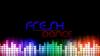 FreshDance - Une réunion tard dans la soirée