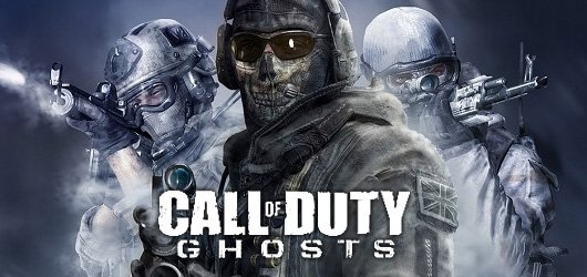 Marre de Ghost !