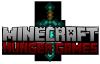 Youtube - HangerGames série présentation