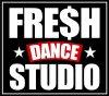 FreshDance - EnrickFun et c'est funyauditeurs !