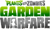 Plants Vs Zombies : Garden Warfare - Fun mais désespérément vide !
