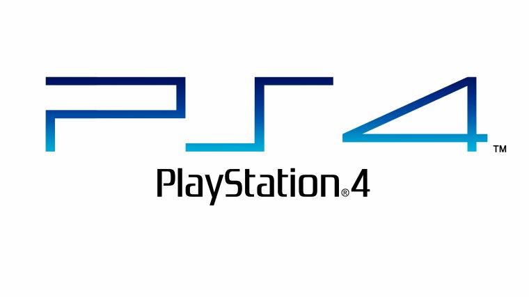 PS4  : Enfin sortie au Japon
