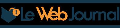 Le WebJournal - Il est enfin de retour !