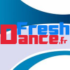 FreshDance - Un nouveau animateur spécial arrive !