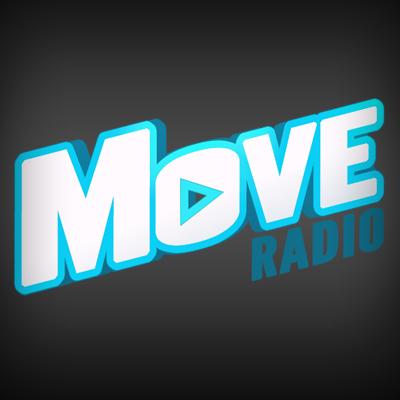 Changement chez MoveRadio !