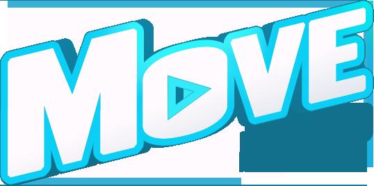 Toujours chez MoveRadio