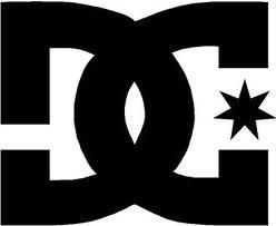 Sixième logo !!