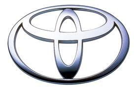 Neuvième logo !!