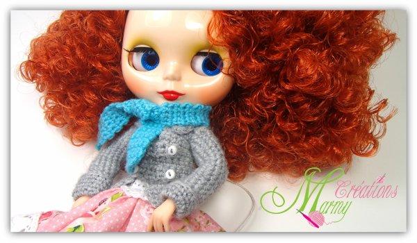 Petite séance photos pour remettre ma boutique à jour ! www.creationsmarmy.etsy.com