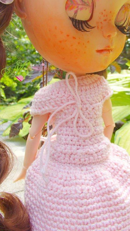 3ième partie des photos des robes à vendre