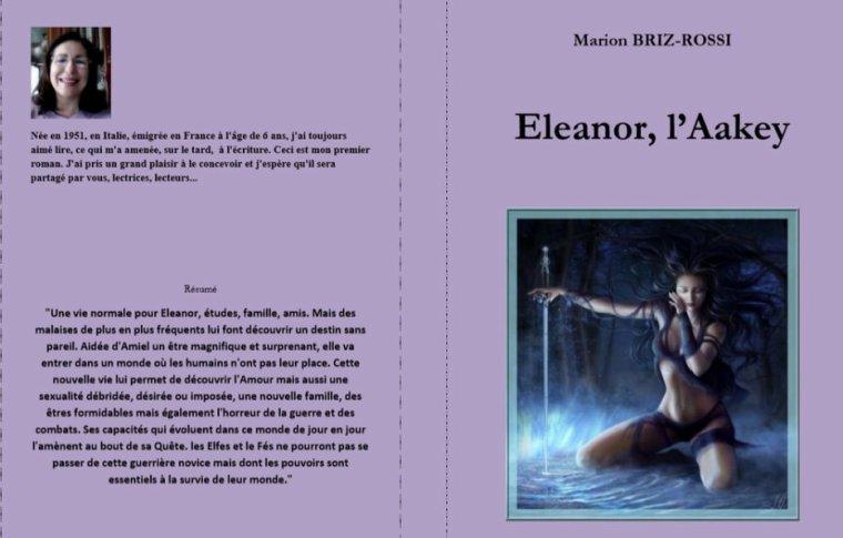 Livre en réédition de Marion3351 ma maman ! ne raté pas votre chance de lire un bon roman