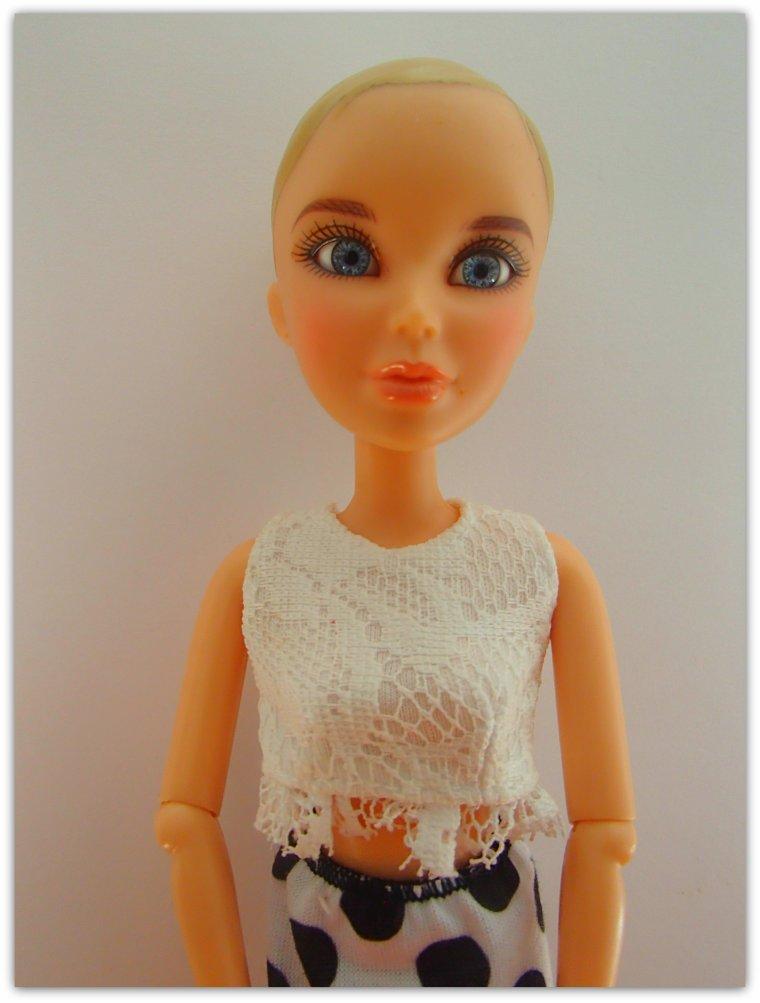 Liv doll spin master