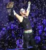 jeffhardy-ilove-fiction