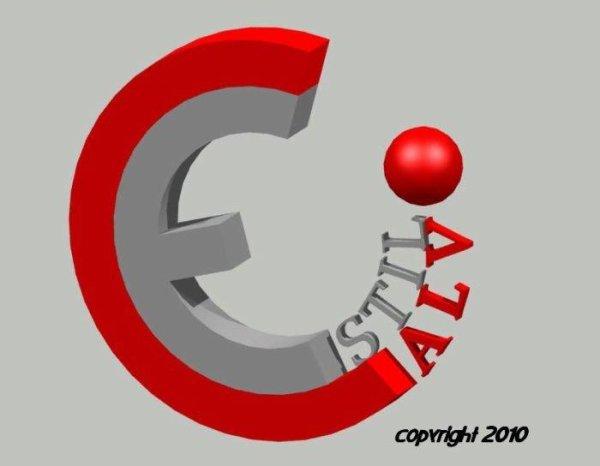 A VENDRE  le copyright déposé de la marque........ CALVOESTILO     .....AU PLUS OFFRANT