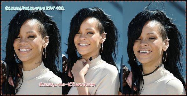 Clip de WHERE HAVE YOU BEEN + Rihanna sur les plages Hawaïennes + Photocall pour 'BATTLESHIP' à Hawaï .