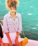 Photo de Ressources-Rihanna