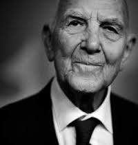 RIP stephane Hessel