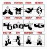 signes naruto