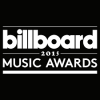 BillboardMusicAwards-RPG