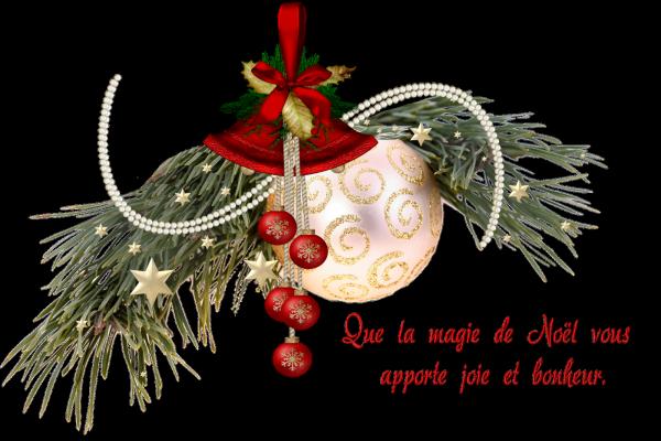 Bonne  fin d'après midi et bon début de soirée à tous !!!!