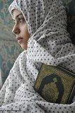 Photo de noor2052