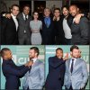 CW Upfronts 2015 - The Originals