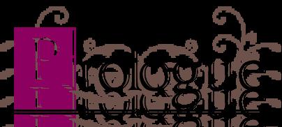 Aliénore - Prologue