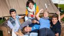 Photo de mel1d4ever