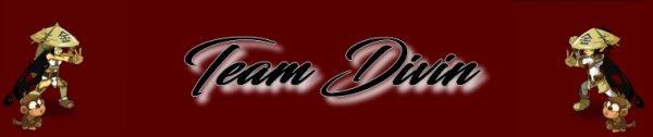 Team Divin