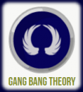 Photo de Gang-Bang-Theory
