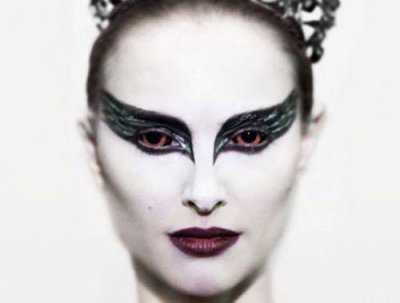 ..:: critique ::.. *** black swan ::..