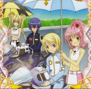 moi_mes amis_les manga_et le japon