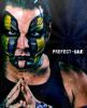 Prefect-Wwe