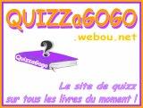 Quizzagogo