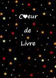 Photo de Coeur-de-livre