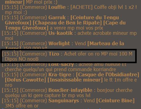 Porc-Azureuh