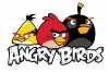 Angry Birds ♥