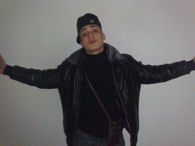 F.A.P      TerorisT      Pouya