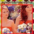 Photo de X-Perfect-Hilarie-Sophia